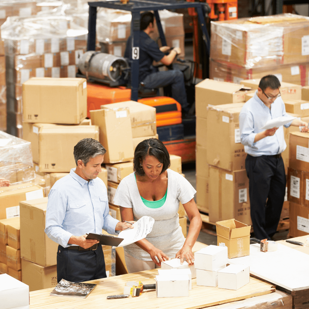 Reasons Why You Need to Hire A Professional For Corporate Moving